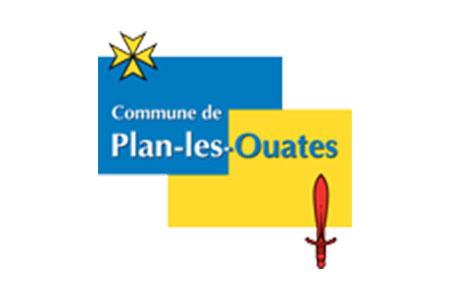 La ville de Plan-Les-Ouates soutient le Collectif Puck