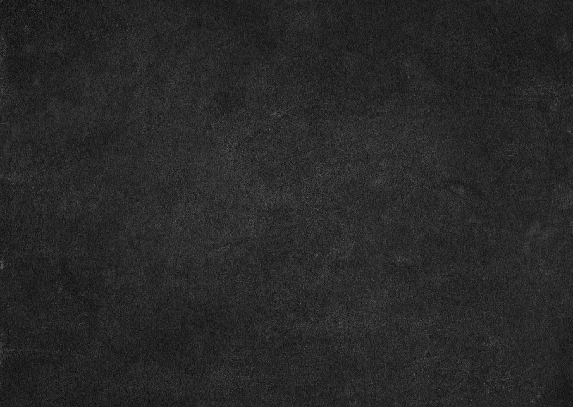 Texture de fond d'écran du Collectif Puck